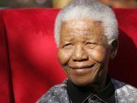 Irk Ayrımcılığına Karşı Mücadelenin Sembol İsmi: Nelson Mandela