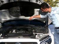 Mahkemeden Yağ Yakan 'Sıfır Otomobil' İçin Yenisiyle Değişim Kararı