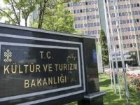 Türkiye'nin Tanıtımına 180 Milyon Dolar Ayrıldı