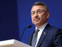 'Konkordato Reformu Uygulamasının Olumlu Sonuçlarını Göreceğiz'