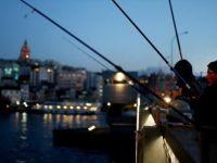 Marmara Bölgesi'nde Sıcaklıklar 2 İla 4 Derece Artacak