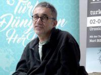 Nuri Bilge Ceylan: 'Yaratıcılık İçin En Önemli Şey Zaman'
