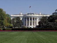 Beyaz Saray, Adalet Komitesindeki Azil Oturumlarına Katılmayacak