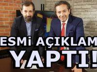 Halk TV yöneticisinden Satış açıklaması!
