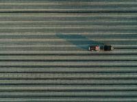 Stratejik Tarım Ürünleri İçin Takip Masaları Oluşturuldu