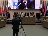OPEC Toplantısında Ruslar Kazandı
