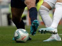 La Liga Tarihinin En Büyük Şike Davasında 36 Futbolcuya Beraat