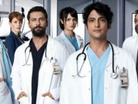 Mucize Doktor dizisine yeni katılım : 'Doktor Ela' sürprizi!