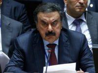 Kuveyt'ten 'Körfez Krizini Geride Bırakacağız' Açıklaması