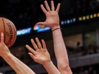 Milwaukee Bucks'tan Üst Üste 15. Galibiyet