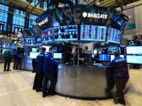 Ekonomist Pearce: 'Fed, Uzun Süre Beklemede Kalabilir'