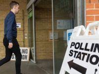 İngiltere'de Anketler Yanıltmaya Devam Edebilir