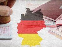 Almanya Erasmus Başvurusu için ne gerekli