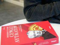 'Aytmatov'un Romanının Çevirisinde İslami Motiflerin Çıkarıldığı' İddiası