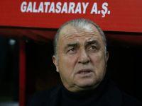 Fatih Terim'in En Kötü Şampiyonlar Ligi Performansı