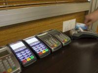 Kredi Kartlarında Süresi Dolacak Puanları Kullanmak İçin Son Günler