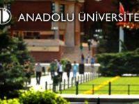 AÜ Açıköğretim Ara Sınavları Hafta Sonu Yapılacak
