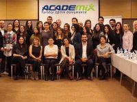 Yurtdışında Lise Okumak İsteyenlere Müjde! Academix Yurtdışı Eğitim Danışmanlığı Açıkladı!