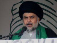 Irak'ta Şii Lider Mukteda Sadr Siyasetten Çekiliyor Mu?