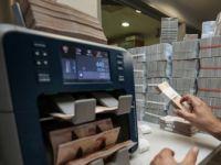 KPMG Türkiye: 'Türk Bankacılık Sektörü Beklenenden Daha İyi Performans Gösterdi'