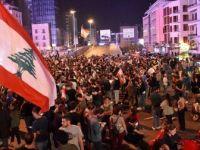 Lübnan'da Başbakanı Belirleme Görüşmeleri İkinci Kez Ertelendi