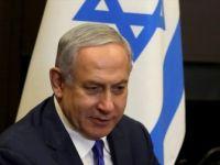 Netanyahu Karşıtı 100 Kişi Likud Partisinden İhraç Edildi