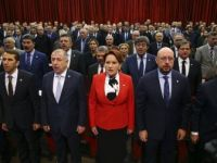 Aytun Çıray: 'İYİ Parti Irkçılıkla Suçlanamaz'
