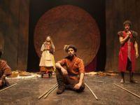 Yerli Yazarların Oyunları 20 Bin Tiyatrosevere Ulaştı