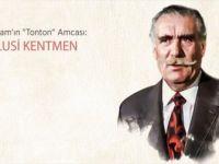 Yeşilçam'ın 'Tonton' Amcası: Hulusi Kentmen