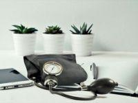Uzun Çalışma Saatleri Hipertansiyon Olasılığını Artırıyor