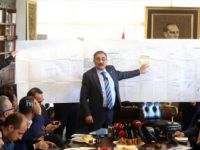 Eski CHP Milletvekili Aygün: 'Ankara'yı Çok Kötü Günler Bekleyecek'