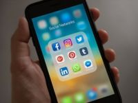 Türkiye, Twitter ve Instagram Kullanımında İlk Sırada