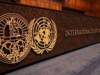 Meksika Uluslararası Adalet Divanına Bolivya İçin Başvuruda Bulunacak