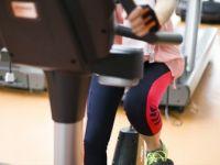 Düzenli Egzersiz Bazı Kanser Türlerine Yakalanma Riskini Azaltabiliyor