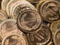 Altın 2019'da Yatırımcıların Gözde Varlıklarından Biri Oldu