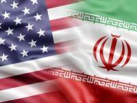 İran Hükümeti: 'Nükleer Anlaşmadaki Taahhütlere Uymayacağız'