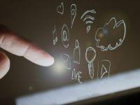 Sosyal Medya Bağımlılığı Madde Bağımlılığıyla Benzer Etkilere Sahip