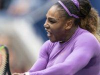 Serena Williams, Anne Olduktan Sonra İlk Şampiyonluğuna Ulaştı