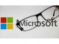 Nsa, Windows 10 İşletim Sisteminde Güvenlik Açığı Buldu