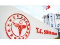 Sağlık Bakanlığı'ndan 'Grip' Açıklaması