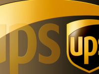UPS Kargo İzmir'de neler oluyor?
