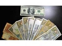 Suriye Lirası, Dolar Karşısında Son İki Haftada Üçte Bir Değer Kaybetti
