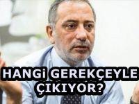 Fatih Altaylı'dan AKP'nin teklifine şok çıkış!