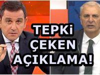 Fatih Portakal ve Can Ataklı'ya ceza geliyor