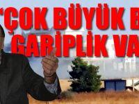 Hüsnü Mahalli: Bu sorun Ankara'yı sıkıntıya düşürecek