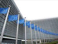 Ab Başkanları Brexit Anlaşmasını İmzaladı