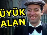 Kemal Sunal'ın ailesinden büyük yalana tepki