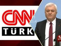 CHP'nin Cnn Türk boykotuna kim ne dedi? Tepki yağdı