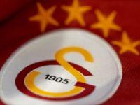 Galatasaray'dan Tff'ye önemli Çağrı