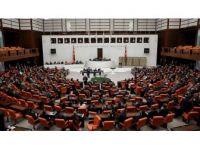 Meclis İmar Kanunu'nda Değişiklik Teklifi İçin Mesai Yapacak